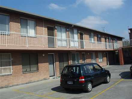 Apartment - 14/848 Pascoe V...