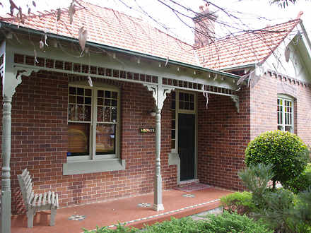 House - 22 Carrington Stree...