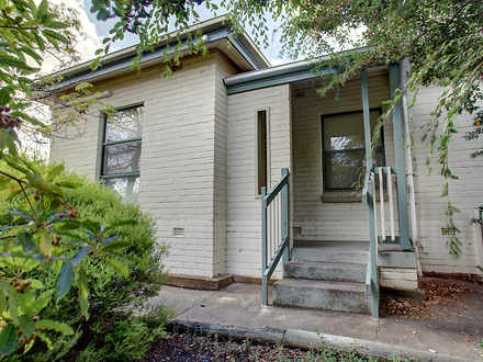 House - 10 Casanova Street,...