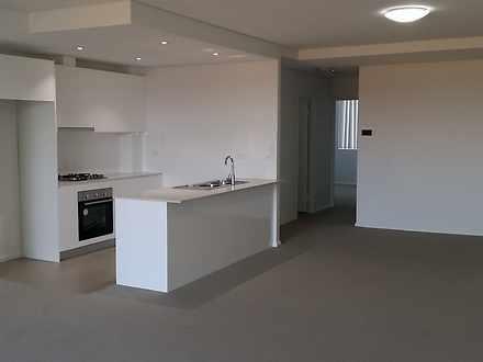 Apartment - 23/56-66 Lakesi...