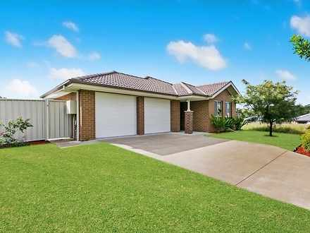 House - 39 Manning Avenue, ...