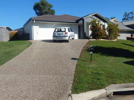House - Gage Close, Durack ...