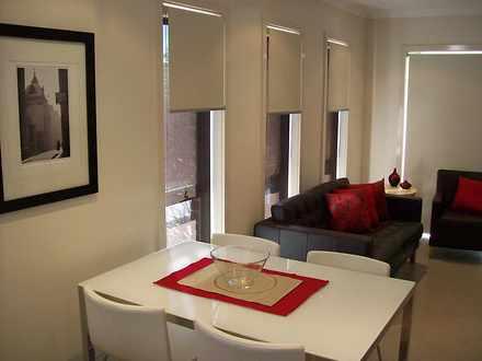 Apartment - 1/11-13 Majura ...