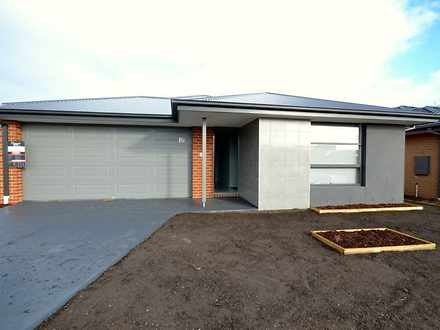 House - 20 Lindwall Drive, ...