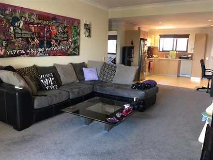 Apartment - 92/6 Walsh Loop...