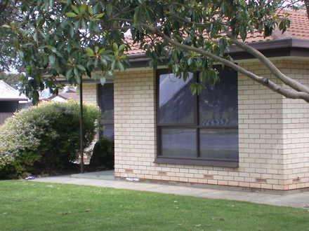 House - 1 Helmsman Terrace,...