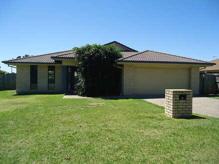 House - 2 Claydon Avenue, B...