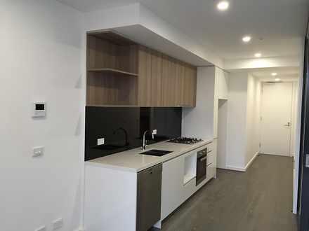 Apartment - 2/802-806 Elgar...