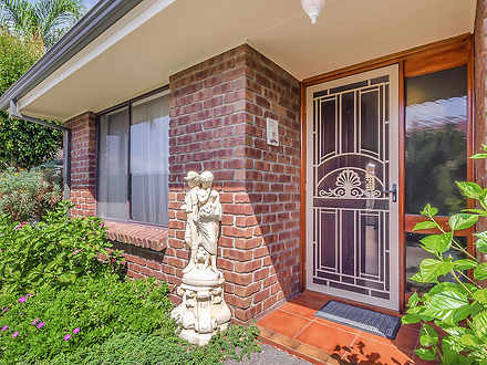 House - 1/14 Ward Street, S...