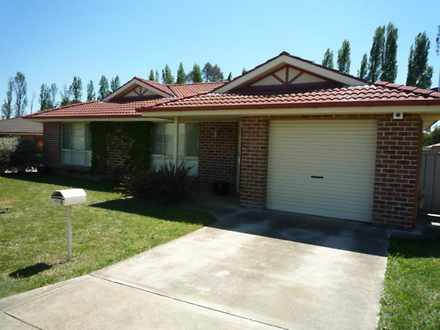 Unit - 1/8 Orchard Grove, O...