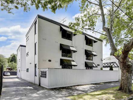 Apartment - 3/86 Rankins Ro...