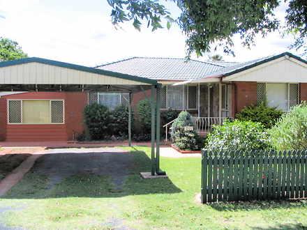 House - 9A Kettle Street, R...