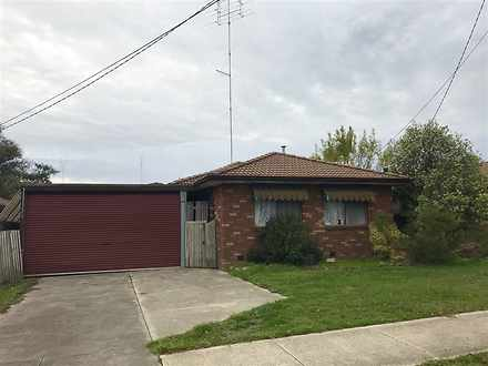 House - 250 Learmonth Road,...