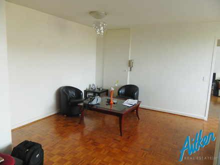 Apartment - 2/69-79 Cavanag...
