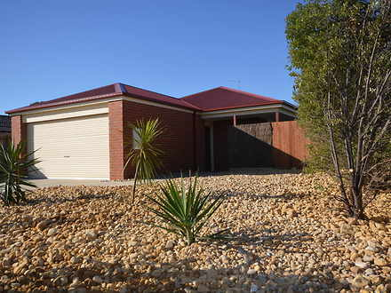 House - 23 Forshaw Court, R...