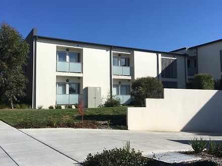 Apartment - 3/93 Burrinjuck...