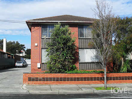Apartment - 6/61 Normanby A...