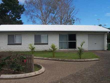 Unit - 2/16 Yaralla Avenue,...