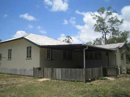 House - 57 Annaville Road, ...