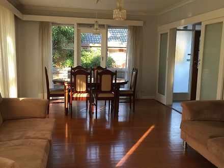 House - Burwood 3125, VIC