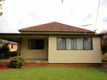 House - 130 Stacey Street, ...