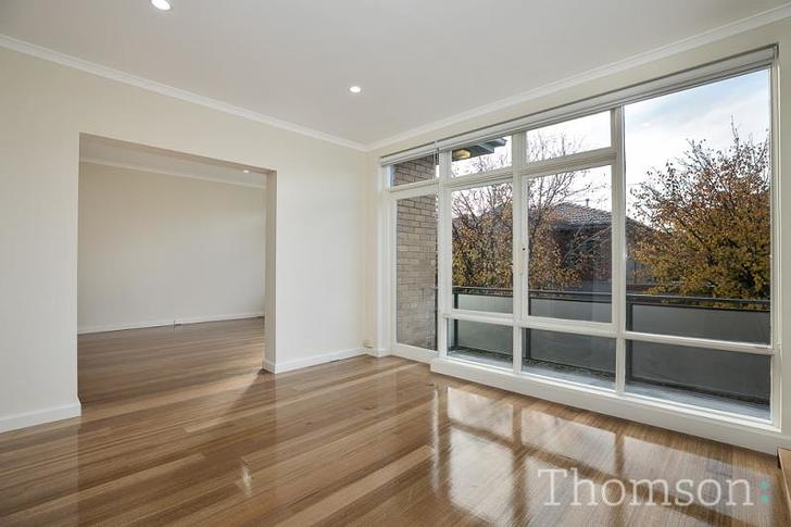 Apartment - 8/11 Irving Ave...