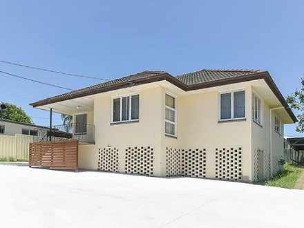 House - 68 Inala Avenue, In...