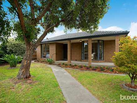 House - 195 Lower Dandenong...
