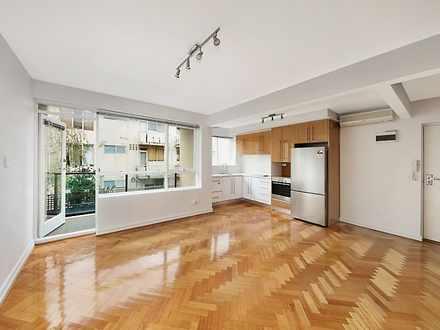 Apartment - 6/11 Kooyong, A...