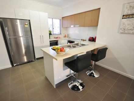 Apartment - 30/16 Smith Str...