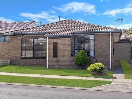 House - 1/56 Kerr Street, W...