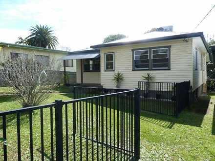 House - 580 Ballina Road, G...