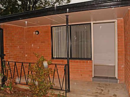 Villa - 2/65 Davison Road, ...