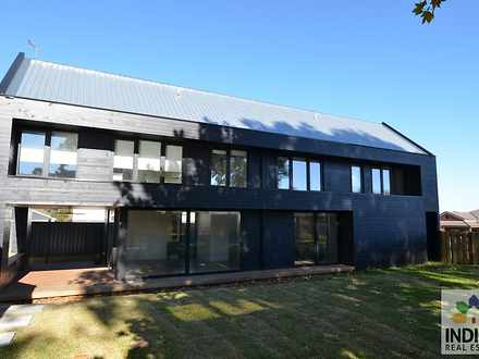 House - 59 Gilchrist Avenue...
