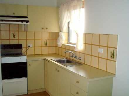 Apartment - 15/74 Dundas St...
