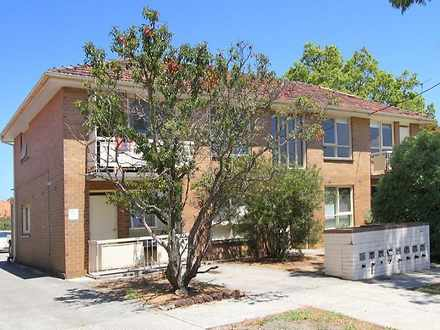 Apartment - 6/68 Raleigh St...