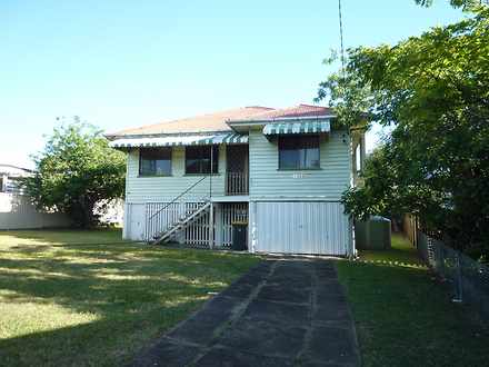 House - 1056 Gympie Road, C...
