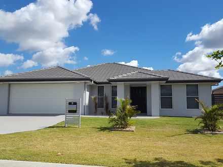 House - Plainland 4341, QLD