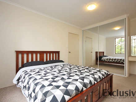 Apartment - 22/5 Durham Clo...