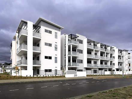 Apartment - 125/230 Fleming...
