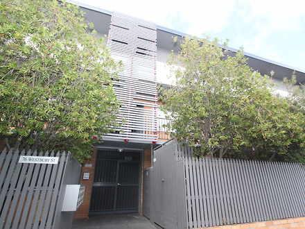 Apartment - 4/76 Westbury S...