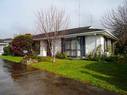House - 1355C Gregory Stree...