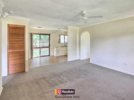 House - 42 Forestglen Cresc...