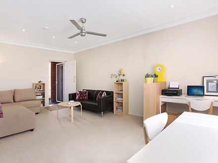 Apartment - 11/51 Caronia A...