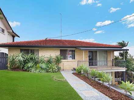 House - 43 Marion Street, T...