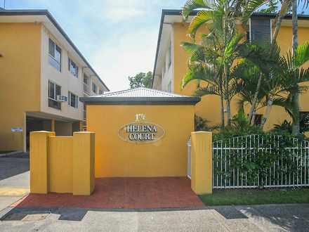 Apartment - 8/176 Hoare Str...