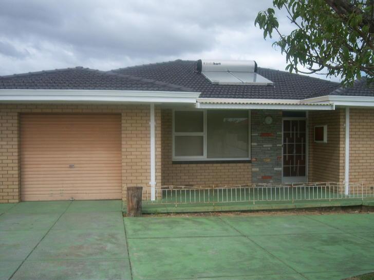 House - 26 Canara Road, Wes...