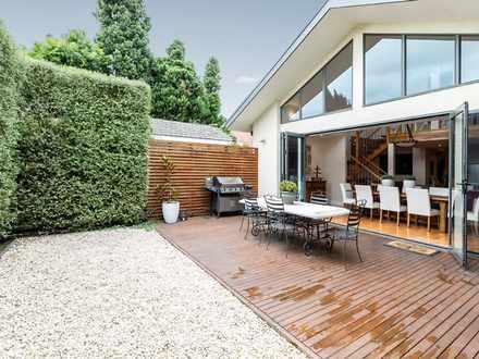 House - 28A Sylverly Grove,...