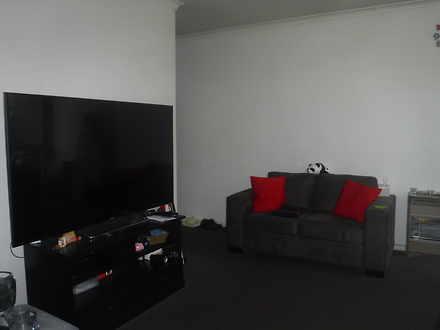 Apartment - 17/73 Shoobra R...