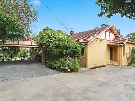 House - 487 Mowbray Road, L...